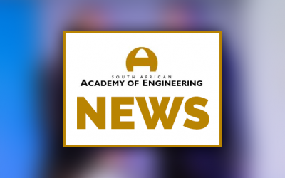 US National Academy of Engineering (NAE): Proposed Africa-US Frontiers of Engineering (FoE) Symposium