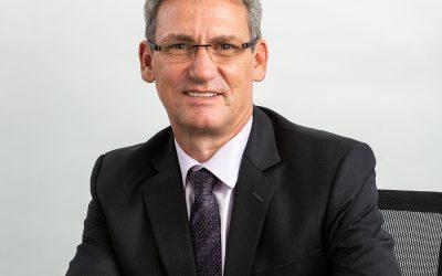 Hendrik van der Bijl Memorial Lecture 2020